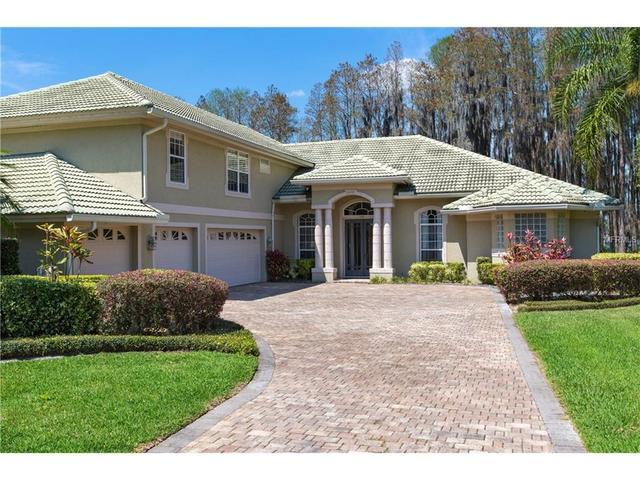5506 Bay Side Dr, Orlando, FL 32819