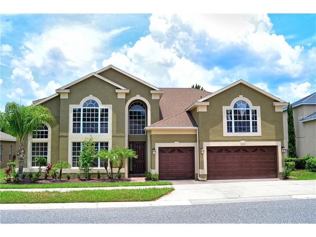 6124 Hedgesparrows Ln, Sanford, FL