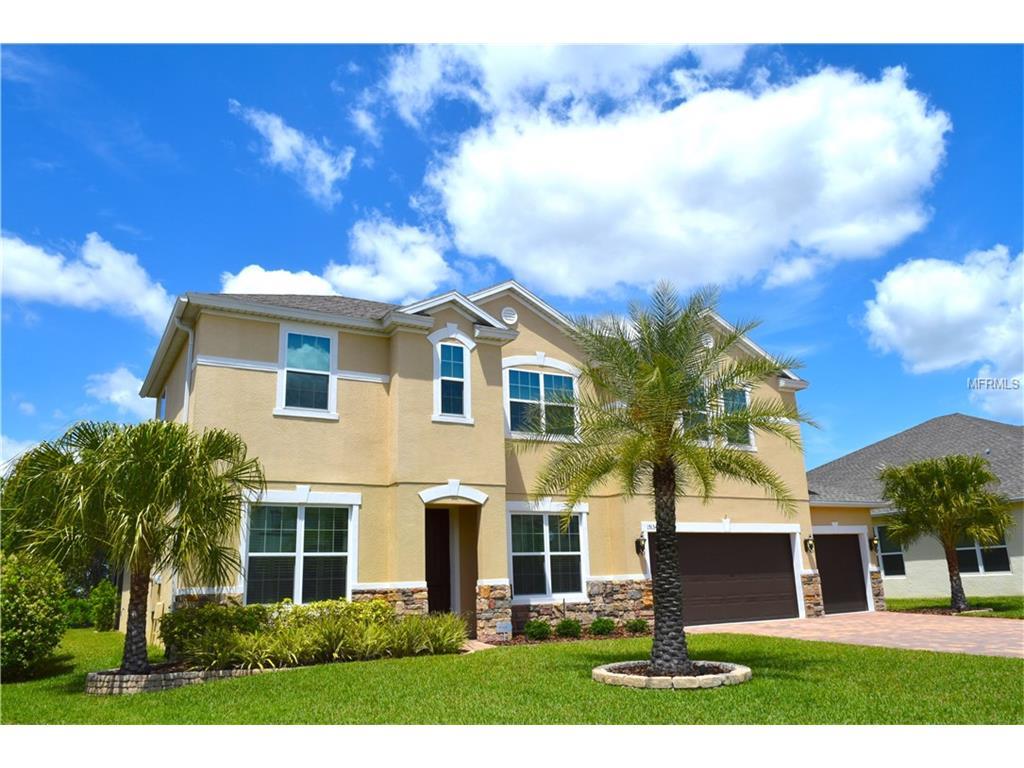 15134 Heron Hideaway Circle, Winter Garden, FL 34787