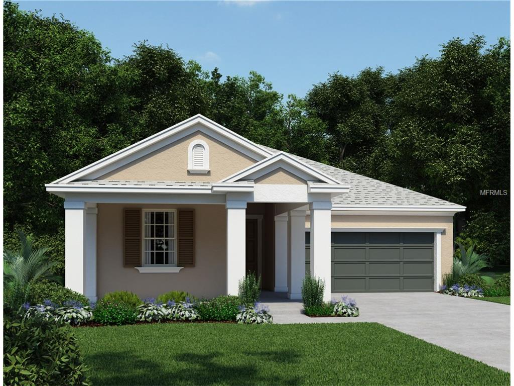 934 Molly Cir, Sarasota, FL