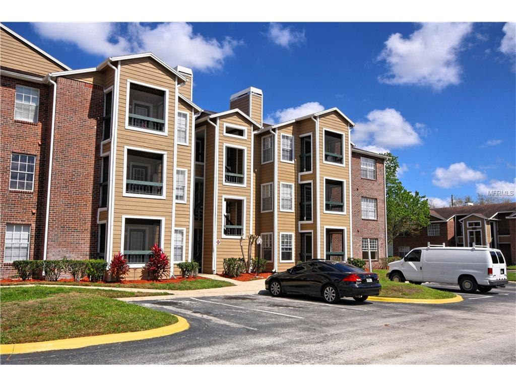 5587 Devonbriar Way #APT 104, Orlando, FL