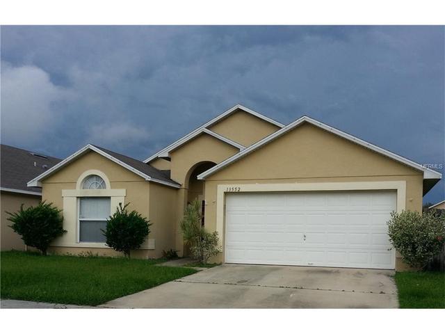 13552 Eyas Rd, Orlando FL 32837