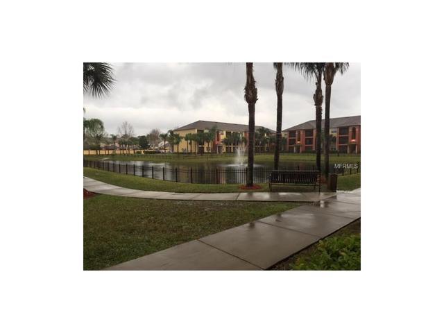 10831 Windsor Walk Dr #APT 104, Orlando FL 32837