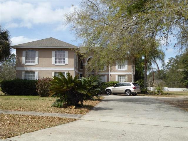 6400 Hawksmoor Dr, Orlando, FL