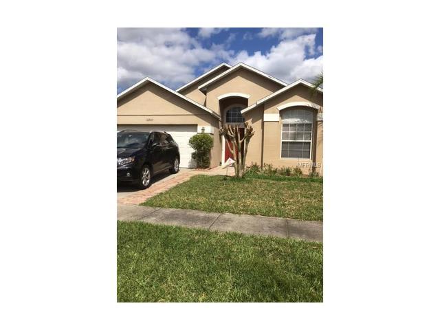 12563 Winfield Scott Blvd, Orlando FL 32837