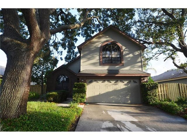 3562 Deer Run S, Palm Harbor, FL 34684