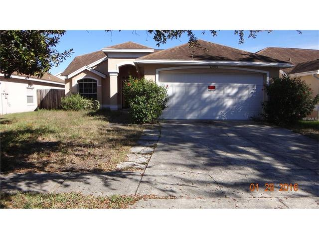 12509 Belrose Ave, Orlando FL 32837