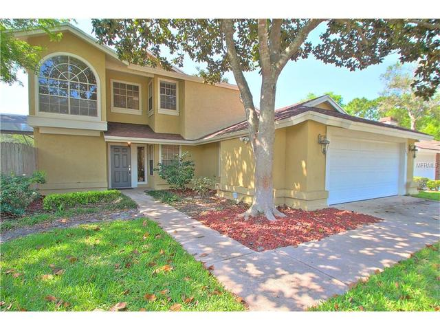 313 New Waterford Pl, Longwood FL 32779
