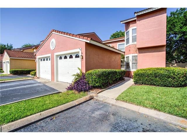 981 Casa Del Sol Cir, Altamonte Springs FL 32714