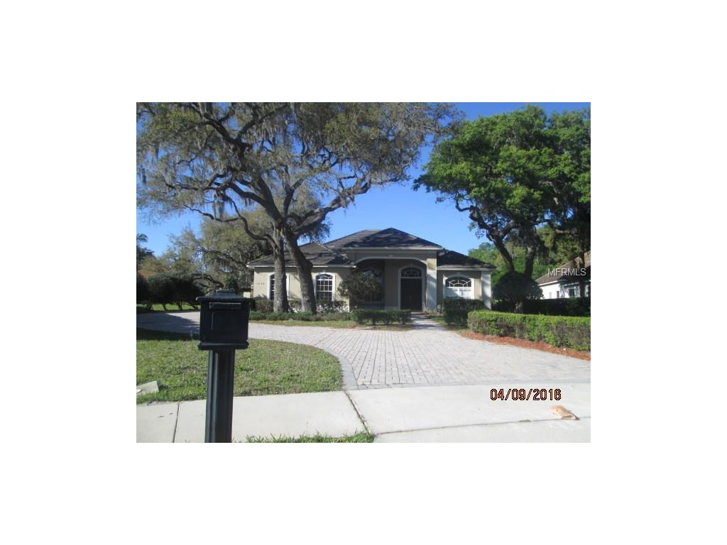 8578 Cypress Ridge Ct, Sanford, FL
