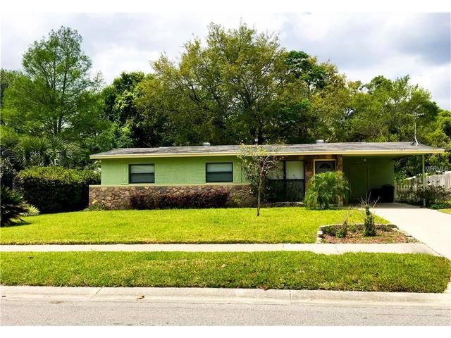 178 Willow Ave, Altamonte Springs FL 32714
