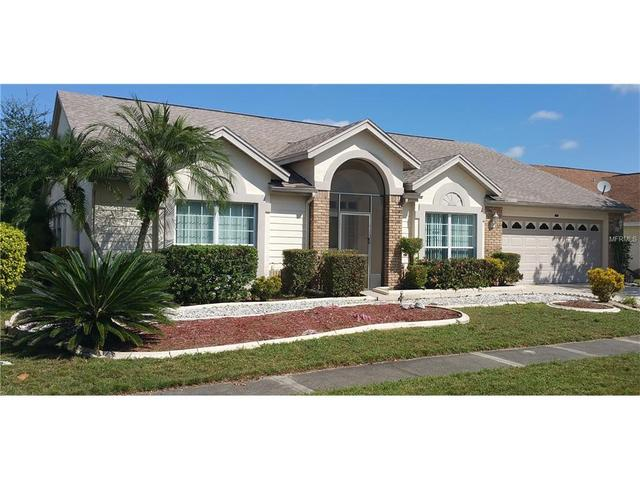 2339 Oldfield Dr, Orlando FL 32837