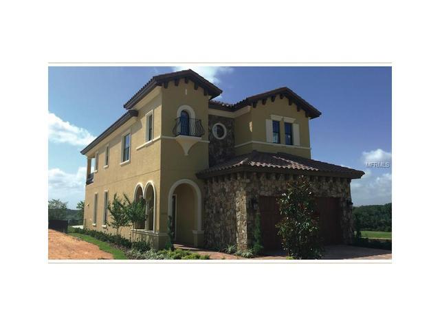 16210 Ravenna Ct, Montverde FL 34756