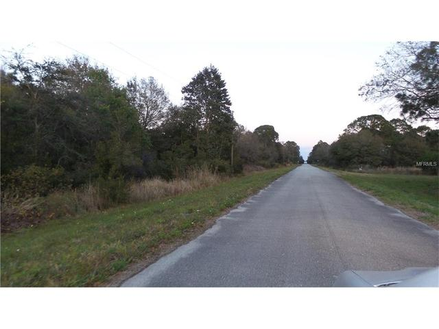 1691 S Eller Rd, Avon Park, FL 33825