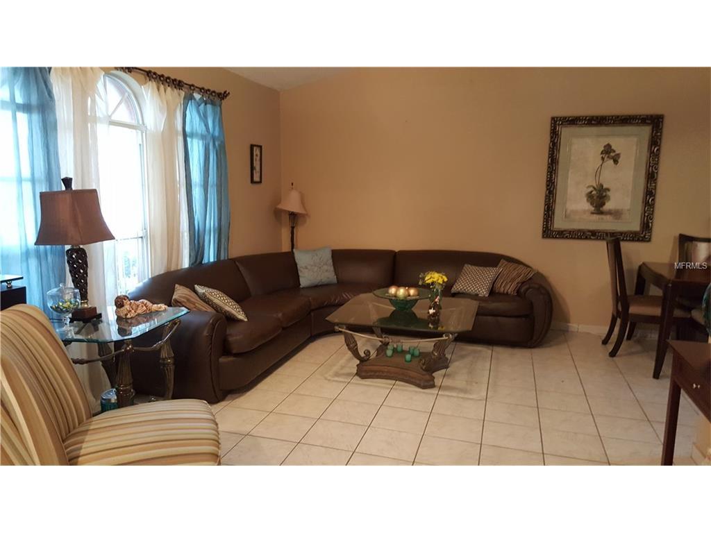 4227 King Edward Drive, Orlando, FL 32826