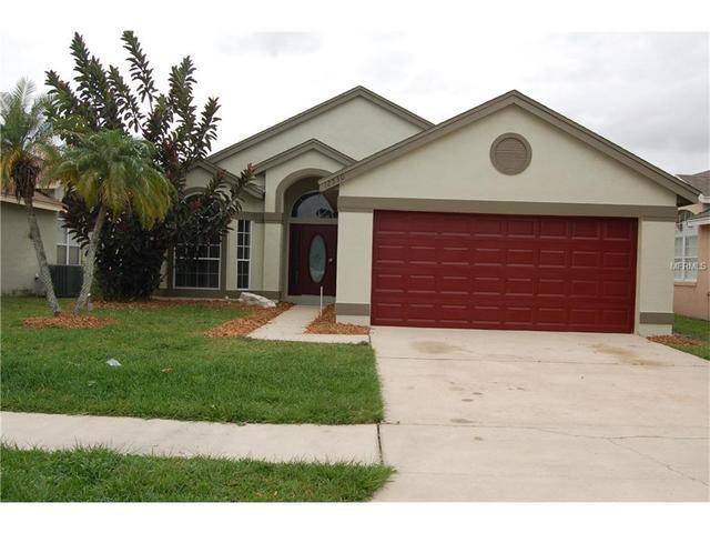 12530 Ringwood Ave, Orlando FL 32837