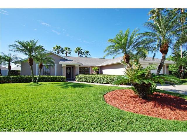 14725 Eagles Crossing Dr, Orlando FL 32837