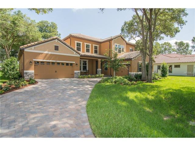 3877 Stillwood Ln, Lake Mary, FL 32746