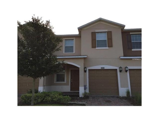 11155 Savannah Landing Cir, Orlando, FL 32832