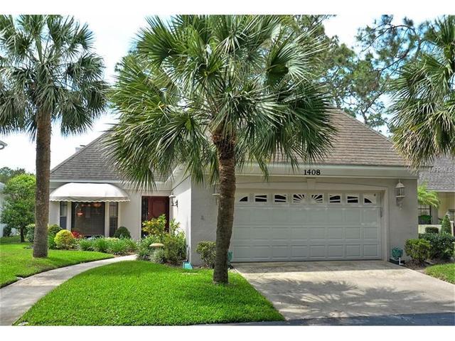 1408 Oak Tree Ct, Apopka FL 32712