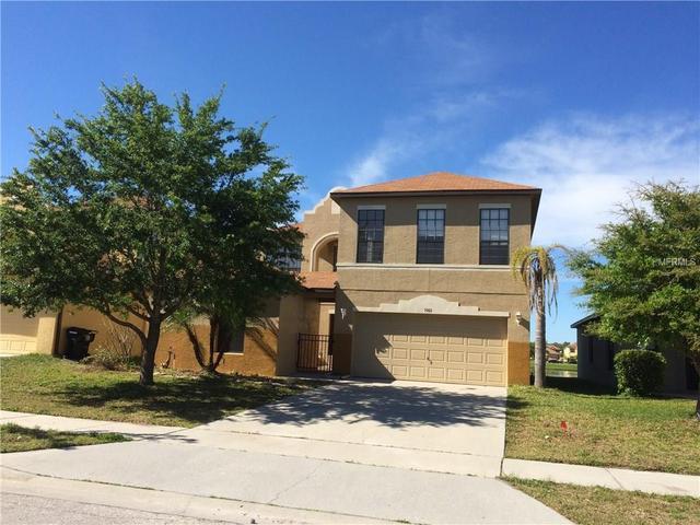 5001 Heartland St, Orlando, FL