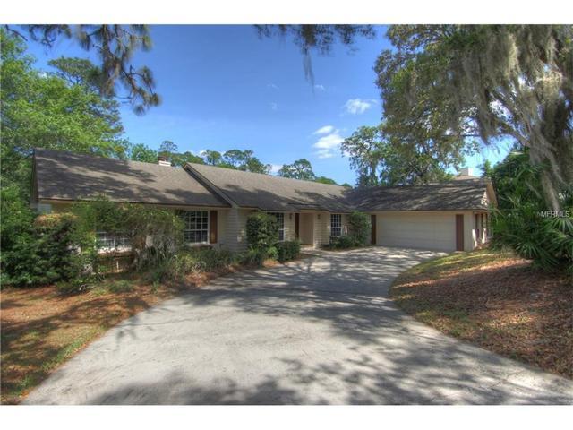 121 Oak Leaf Ln, Longwood FL 32779