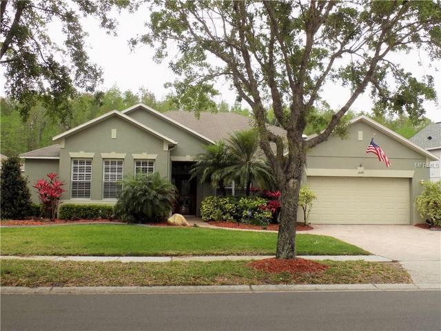2042 Derby Glen Dr, Orlando FL 32837