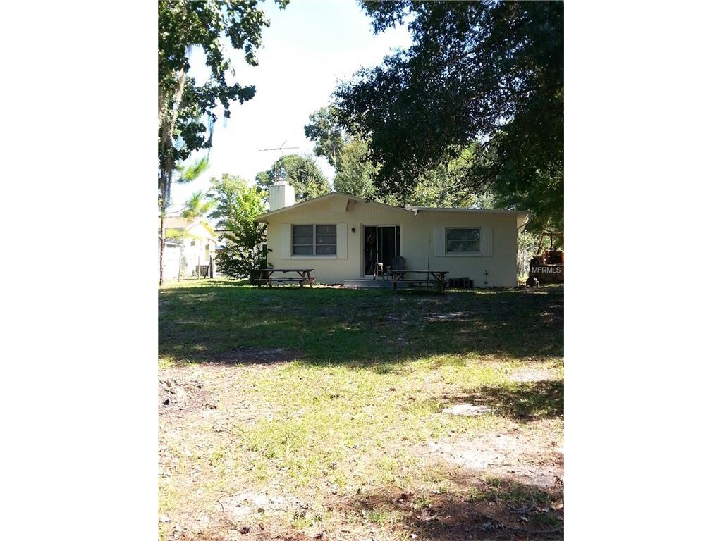 42227 Maggie Jones Rd, Paisley, FL 32767