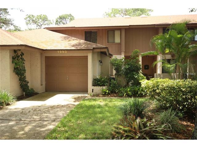 1993 Saint Andrews Pl, Longwood FL 32779