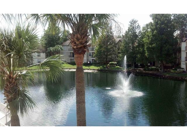 1908 Lake Atriums Cir #APT 23, Orlando, FL