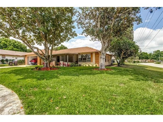 8996 Angelica Dr, Orlando, FL