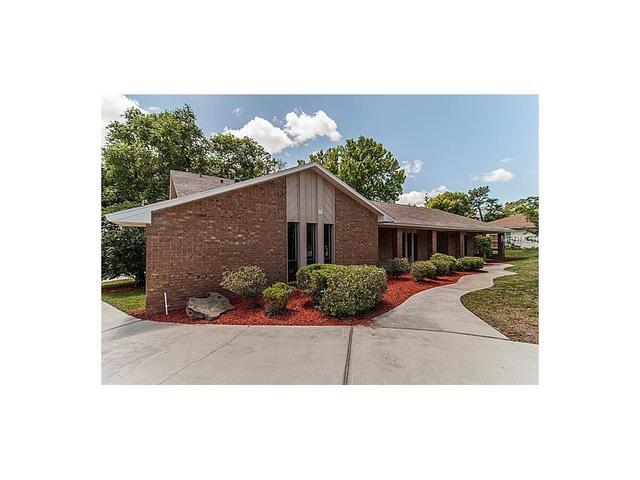 327 Cindy Ct, Longwood FL 32779