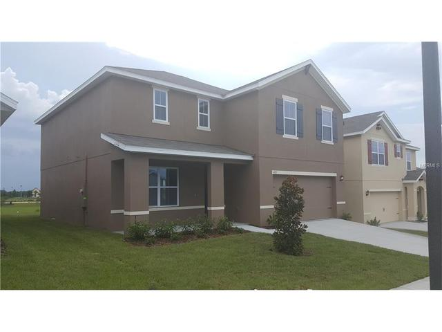 885 Freedom Blvd, Davenport, FL 33837