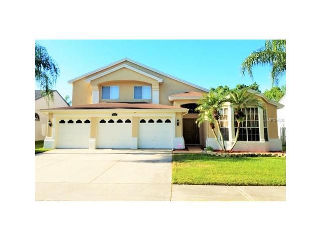 3231 Amaca Cir, Orlando FL 32837