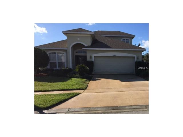 3489 Bromfield Dr, Ocoee, FL 34761