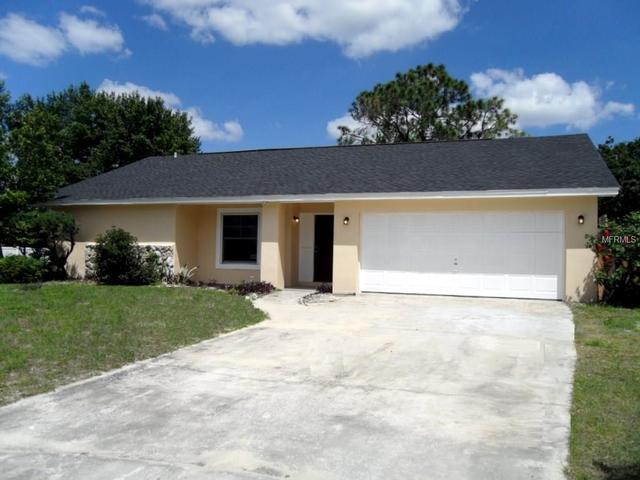 8029 Towne Ct, Orlando, FL