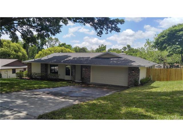 2661 Jennifer Hope Blvd, Longwood FL 32779