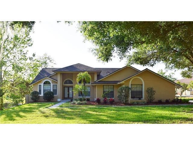 263 Deer Isle Dr, Winter Garden, FL 34787