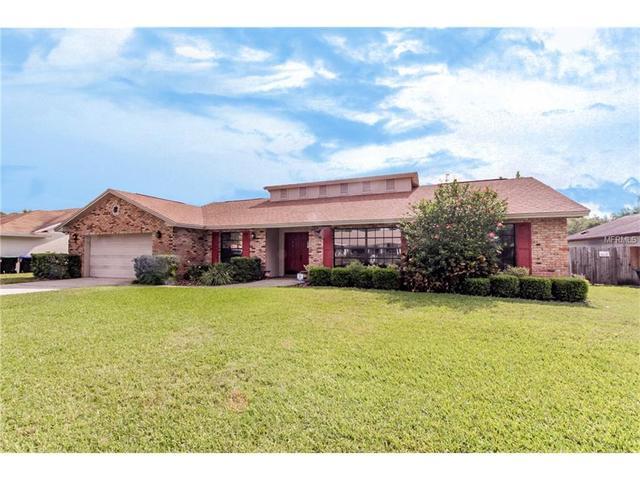 5543 Sago Palm Dr, Orlando, FL 32819