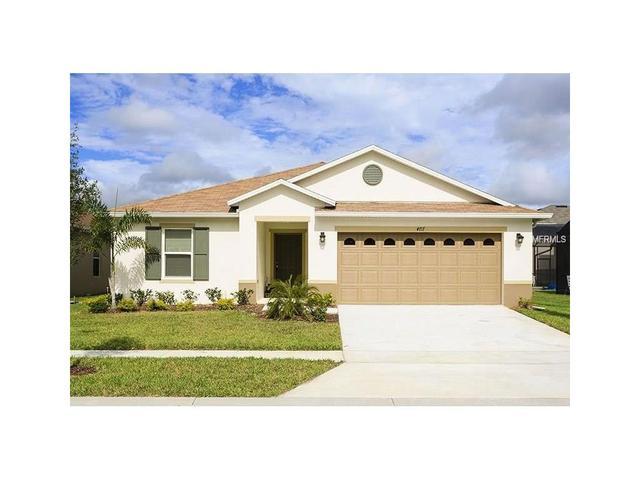 Undisclosed, Kissimmee, FL 34746