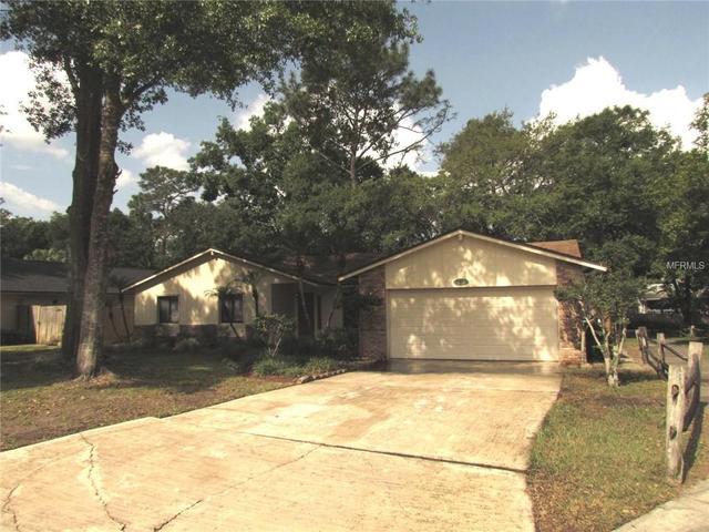 337 Coble Dr, Longwood FL 32779