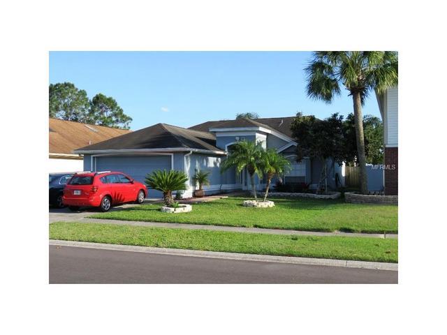 2126 Meadowmouse St, Orlando FL 32837