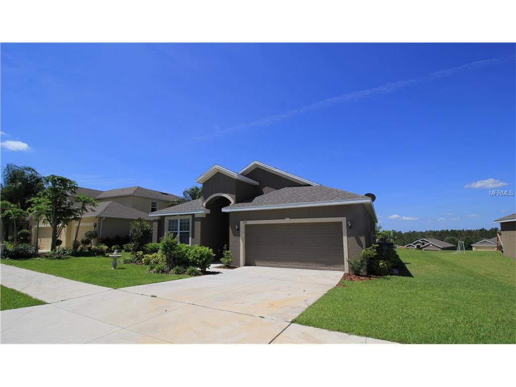 208 Blackstone Creek Rd, Groveland, FL