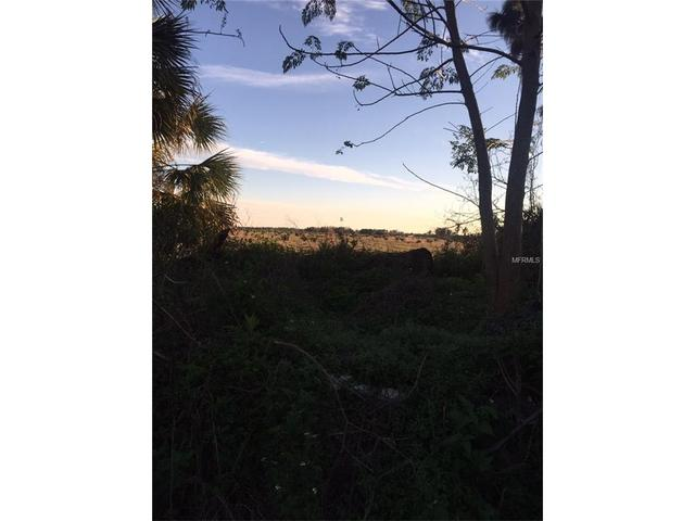 Undisclosed, Christmas, FL 32709