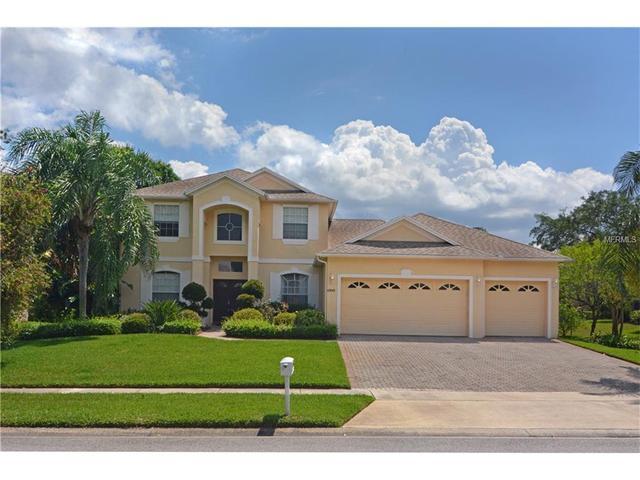 10043 Chatham Oaks Dr, Orlando, FL 32836