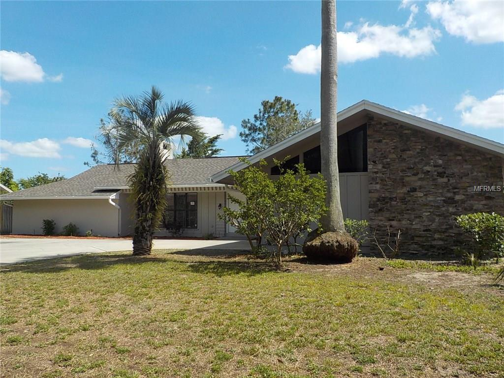 1148 Lake Francis Dr, Apopka, FL