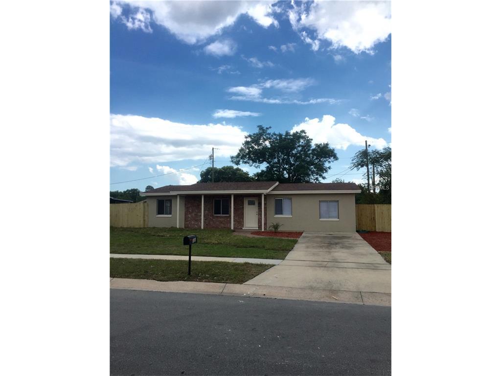 511 W Helm Way, Casselberry, FL