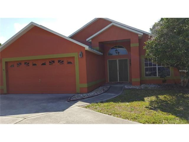2390 Rice Creek Ct, Oviedo, FL