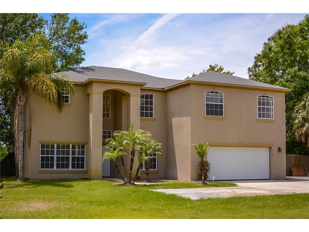 328 Montgomery Ct, Kissimmee, FL
