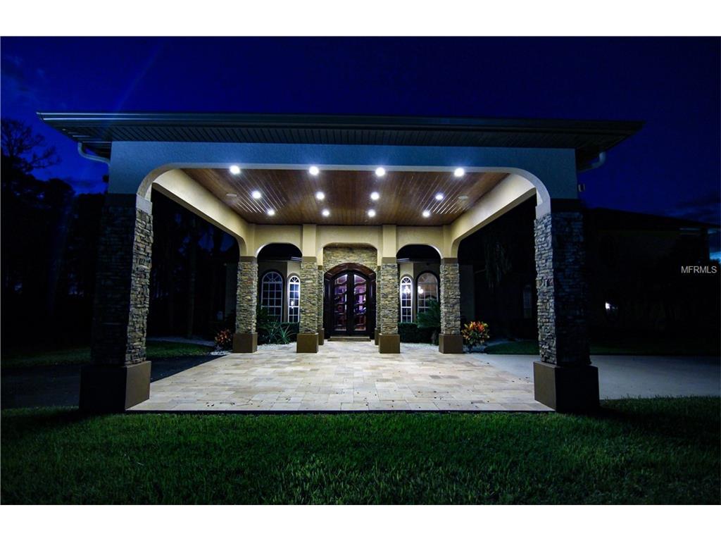 10505 Tyson Road, Orlando, FL 32832